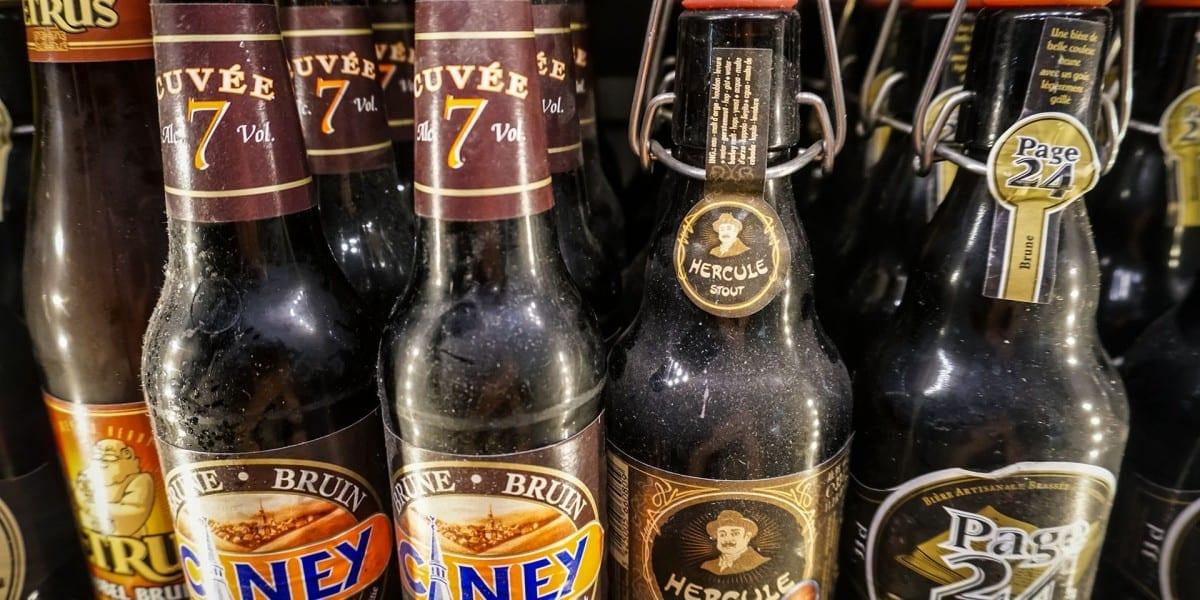black-friday-bieren-amsterdam0