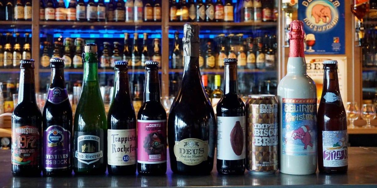 top-10-favoriete-winterbieren-van-janna0