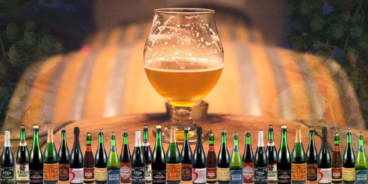 wat-maakt-een-zuur-bier-zo-bijzonder0