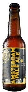 Amsterdam Pale Ale